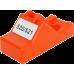 Перепрограмматор RS-C520 - прибор для обнуления чипованых картриджей Canon CLI-521bk/ C/ M/ Y, PGI-520bk