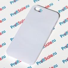 Чехол для iPhone 5/5S для УФ печати, пластиковый