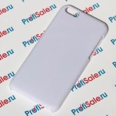 Чехол для iPhone 5C для УФ печати, пластиковый