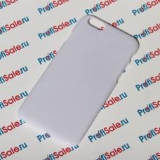 Чехол для iPhone 6/6S для УФ печати, пластиковый