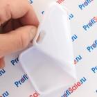 Чехол для iPhone 5C для УФ печати, силиконовый