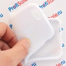 Чехол для iPhone 6/6S для УФ печати, силиконовый