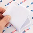 Чехол для iPhone 6 plus для УФ печати, силиконовый